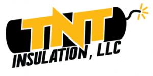 tnt instilation